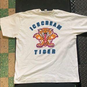 BillionaireBoysClub Men's T-Shirt XL